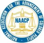 naacp_logo1
