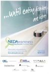 neda_poster-awareness_09-05-08forweb