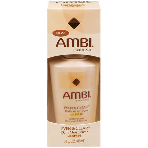 ambi-moisture2