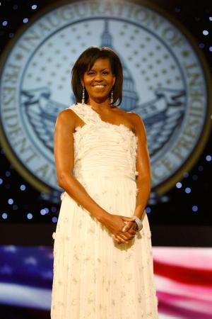 michelle_obama_dazzles_in_jason_wu_gown