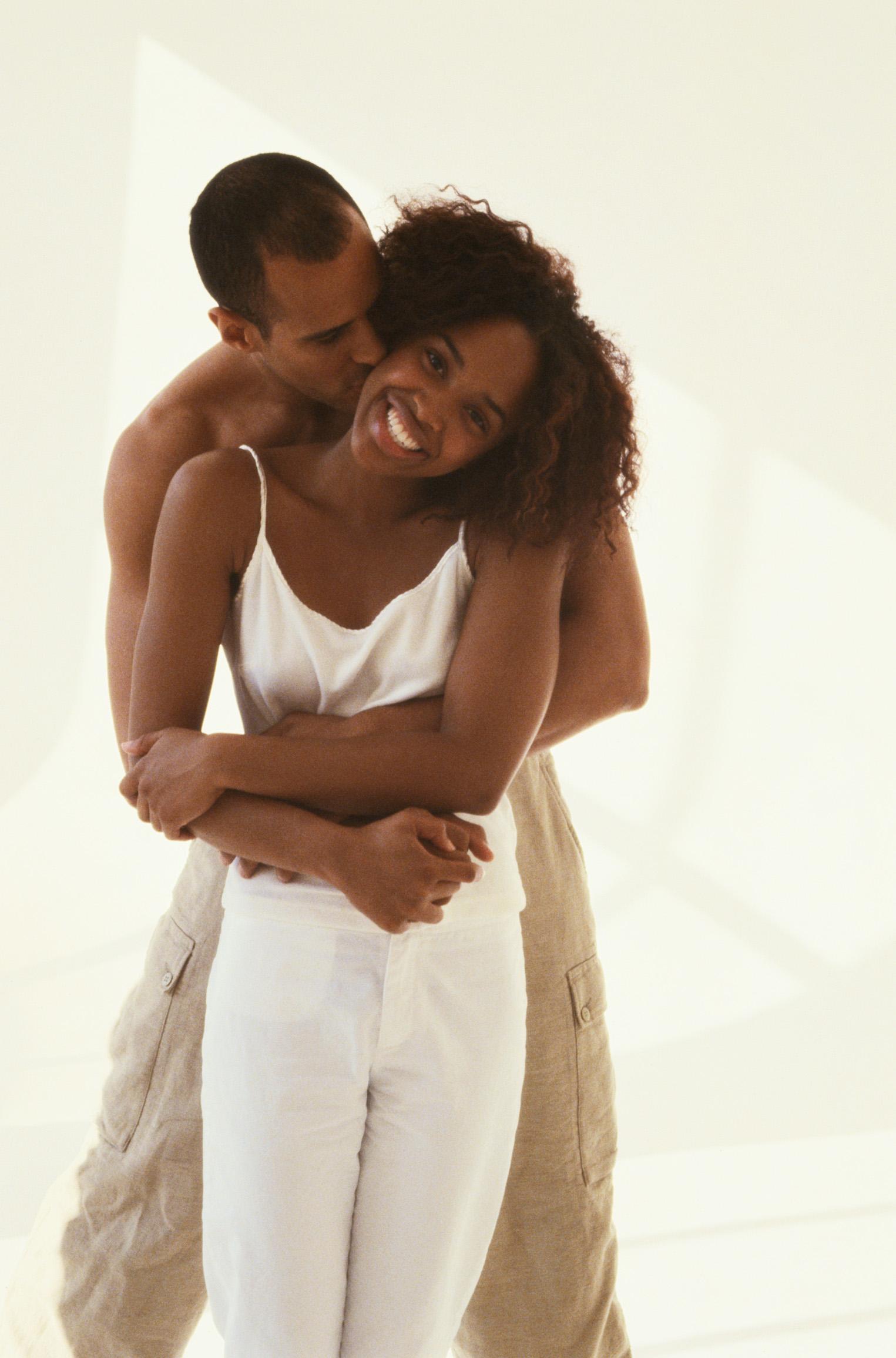 Speed dating altersgluhen