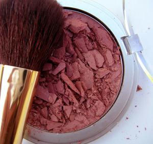 mineral-makeup-1